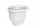 Vaso/Bacia Sanitária – Sistema Descarga de Parede